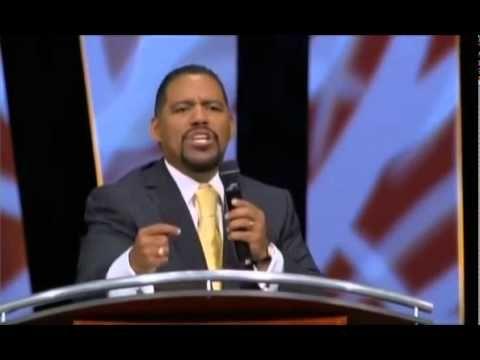 B&P_desde_Guayana: Un Corazon Obediente - Pastor Ruddy Gracia