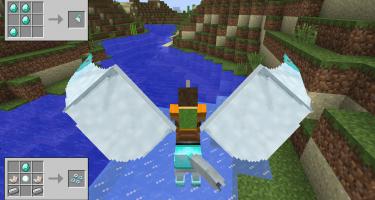 Decocraft 1 12 2 Minecraft Mods In 2020 Minecraft Mods Minecraft Minecraft Modern
