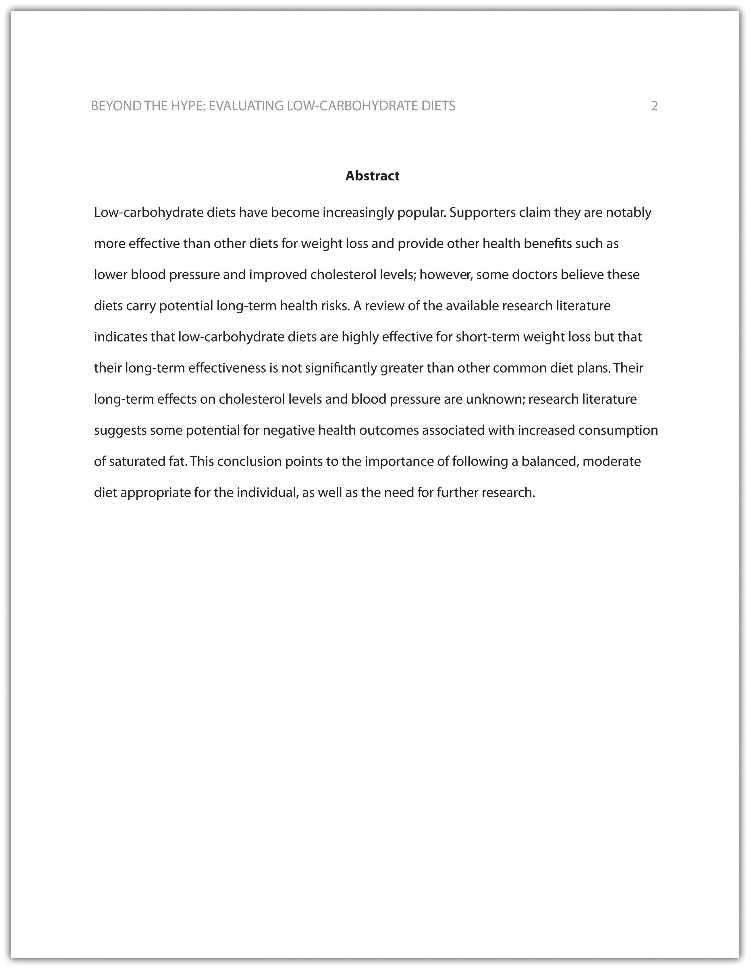 Good Cause And Effect Essay Topics Characteristics Of A Well Written Thesis Statement Speak By Laurie Halse Anderson Essay also Us Essay Characteristics Of A Well Written Thesis Statement  Buy An Essay  Abortion Definition Essay