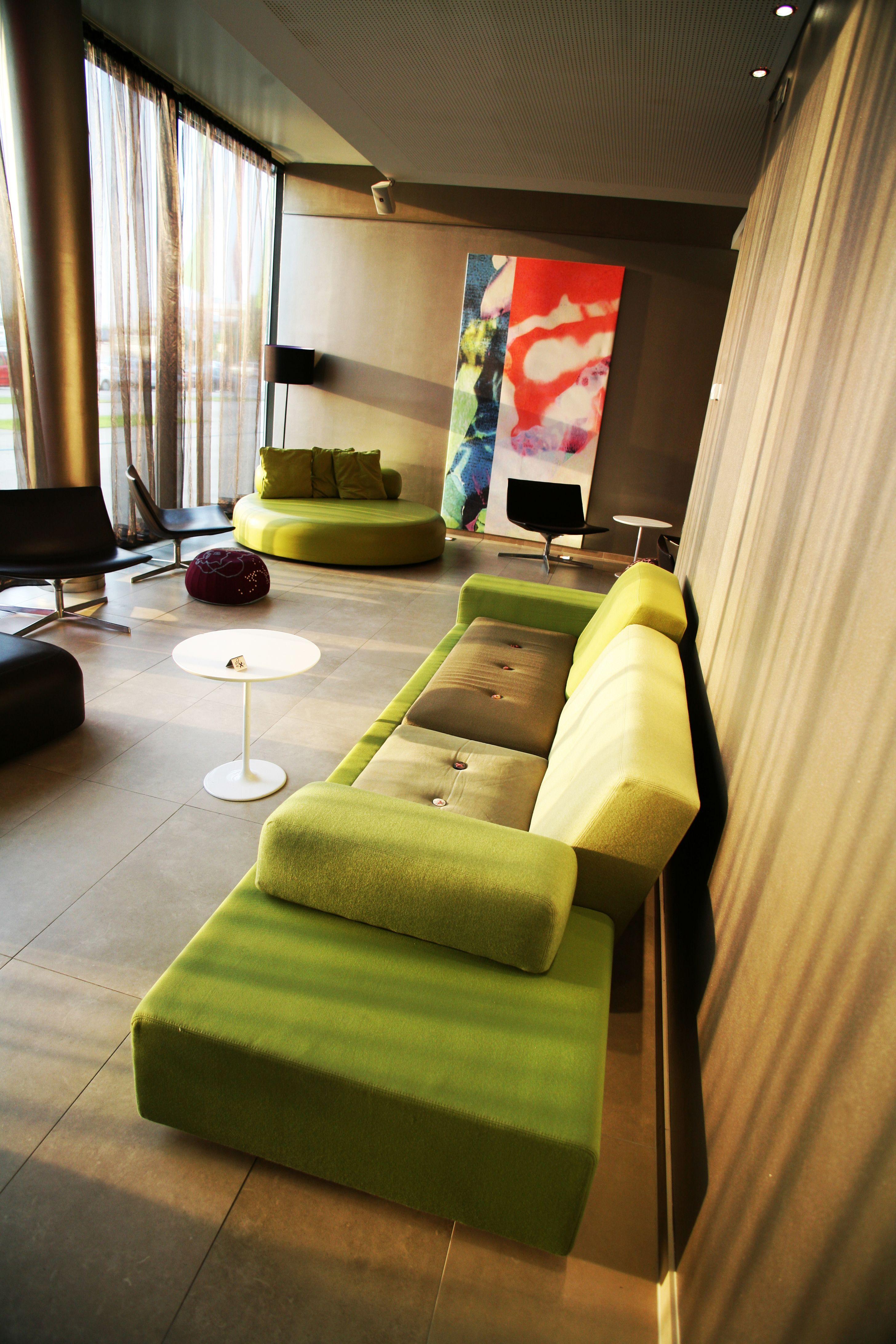 Roomz Vienna Budget Design Hotel Austria Http