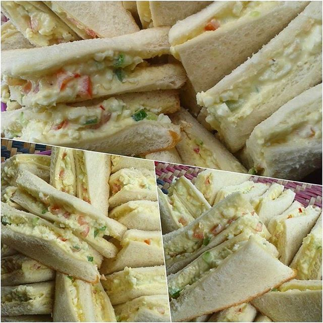 Pin On Sandwiches