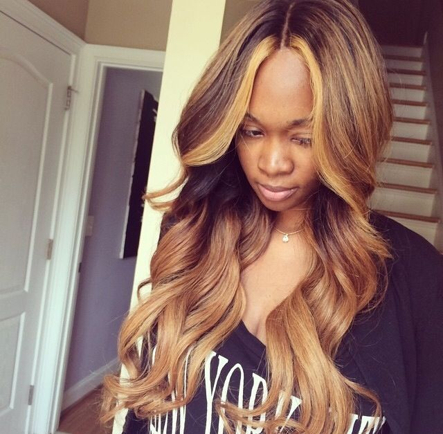Love This Color Hairography Pinterest Hair Coloring Hair - Creative hairstyle color