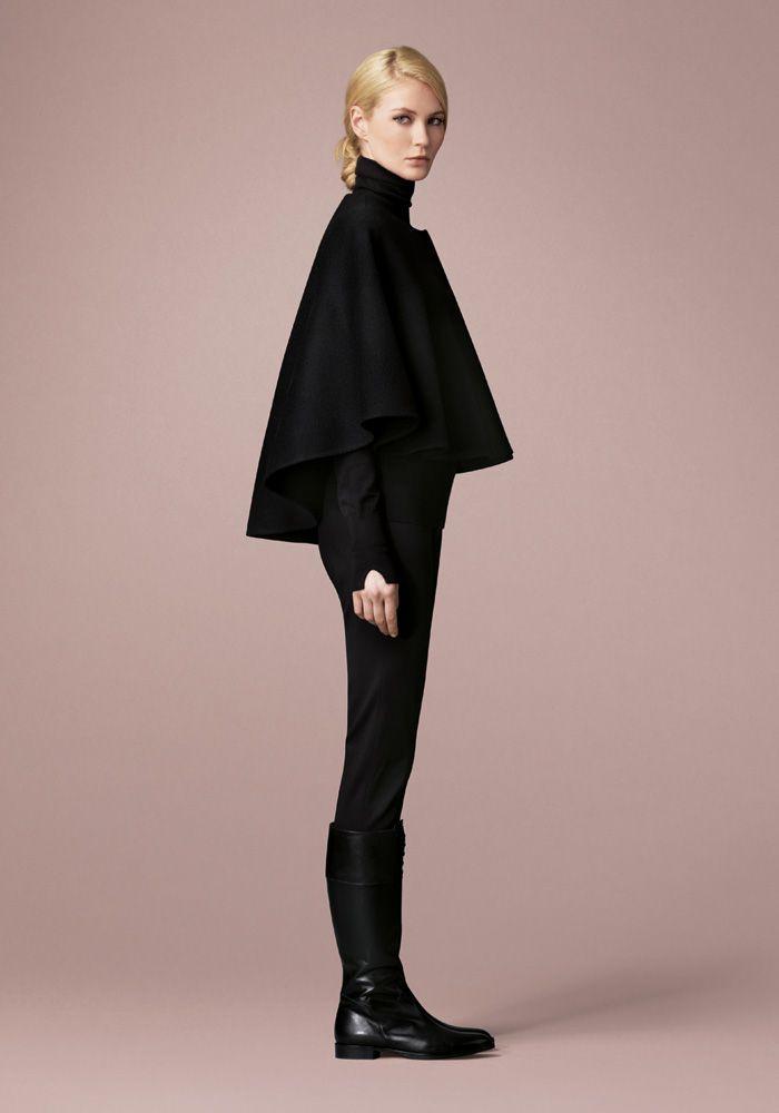 giordano ladies 2012 秋冬時裝系列 | Fashion, Casual fashion, My style