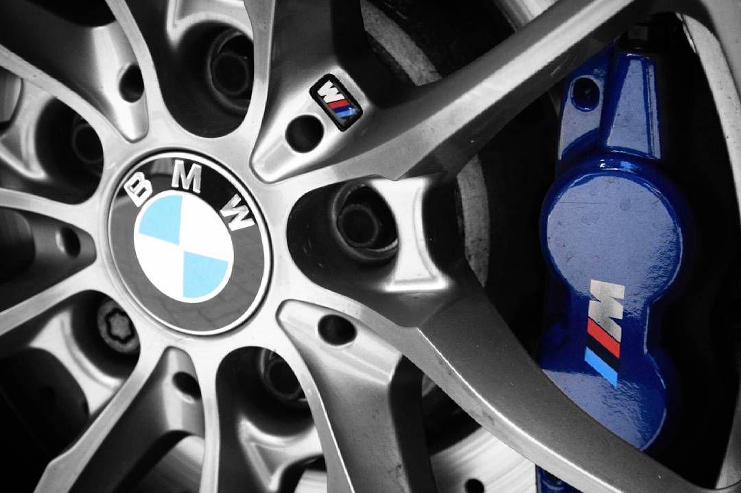 BMW M3 // Mosselman Turbo Systems