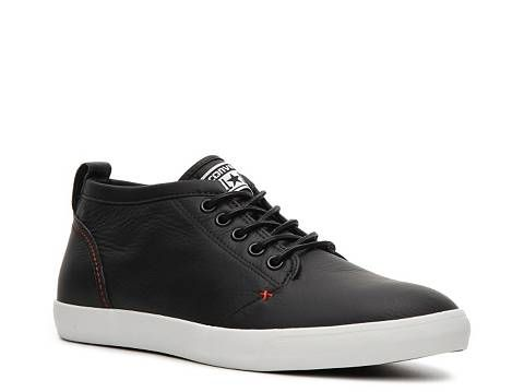 DSW | Sneaker boots, Shoes