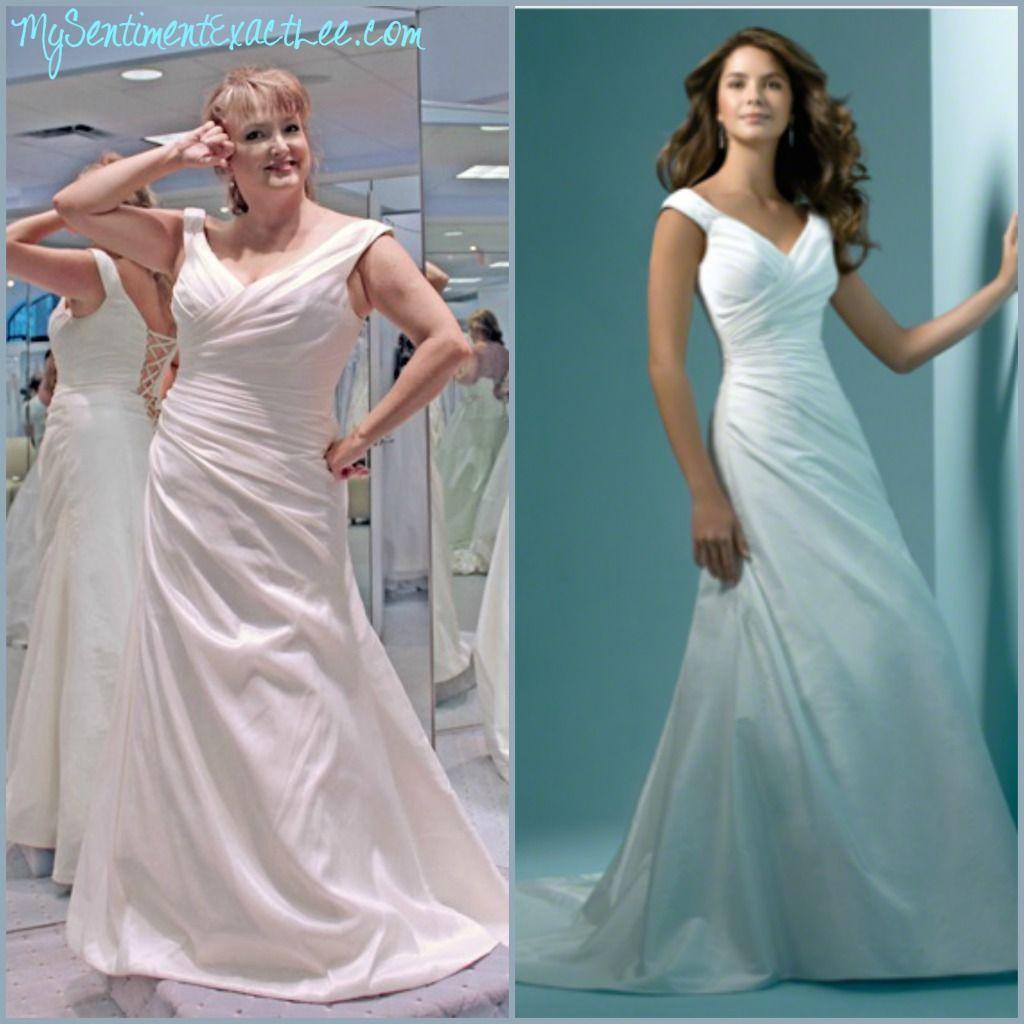 alfred angelo short wedding dresses » Wedding Dresses Designs, Ideas ...