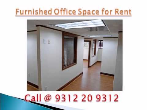 With its approachability to Noida and Gurgaon both, South Delhi has always been preferred by working professionals and students, so if you are looking for Rental Properties South Delhi. Visit : http://www.rentalpropertiessouthdelhi.com/