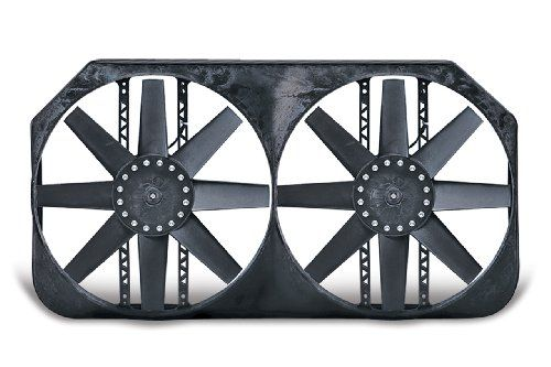 Flex A Lite 270 97 05 Ford Truck Fan Chevy Trucks Ford Trucks Gmc Trucks