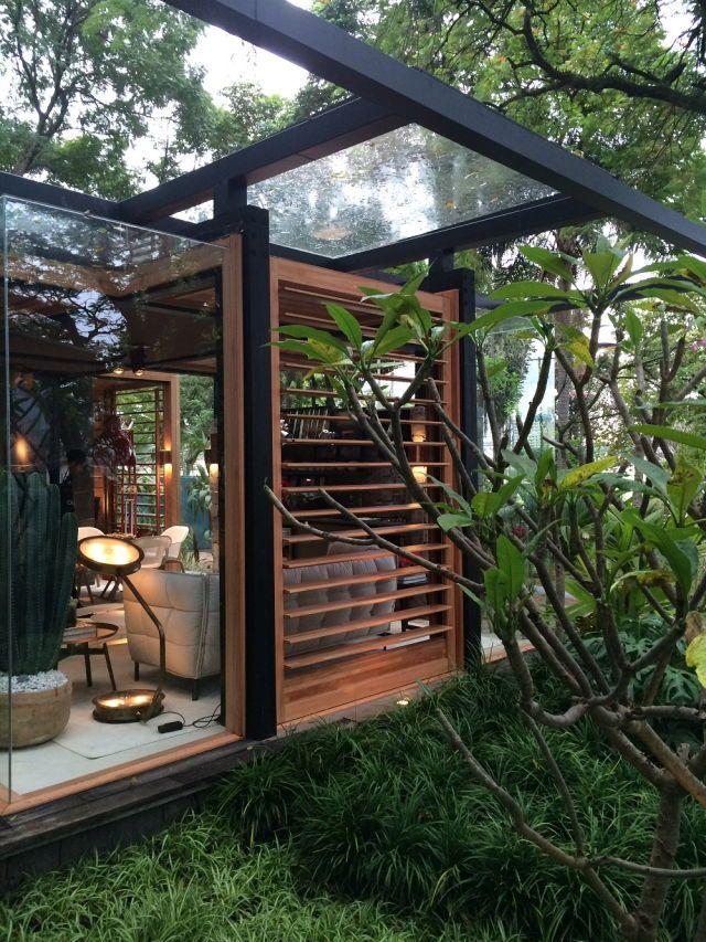 Pin By Felipe Gordon On Construcao Leve Diy Garden Furniture