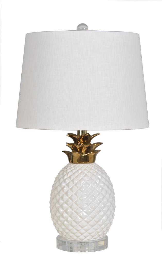 LPS 241 From Lamps! Per Seu0027