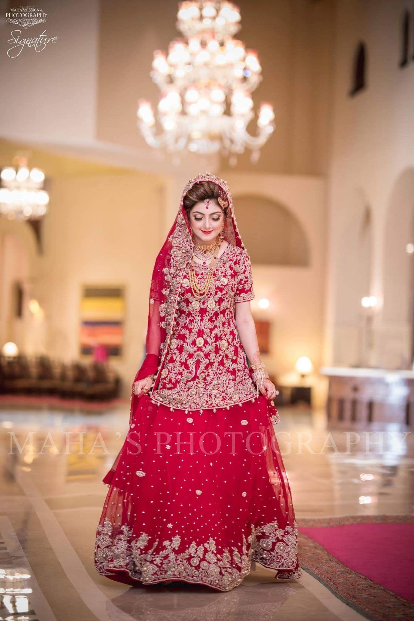Pin By Ab On Wedding Wear Bridal Dresses Pakistan Indian Bridal Dress Pakistani Bridal Dresses