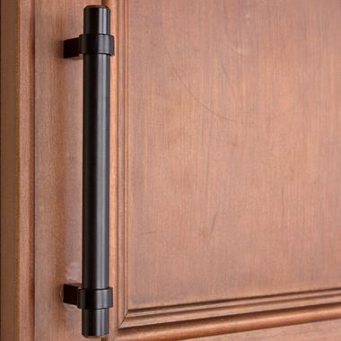 Buy Quality Bathroom And Kitchen Cabinet Knobs, Pulls, Drawer Slides And  More At The