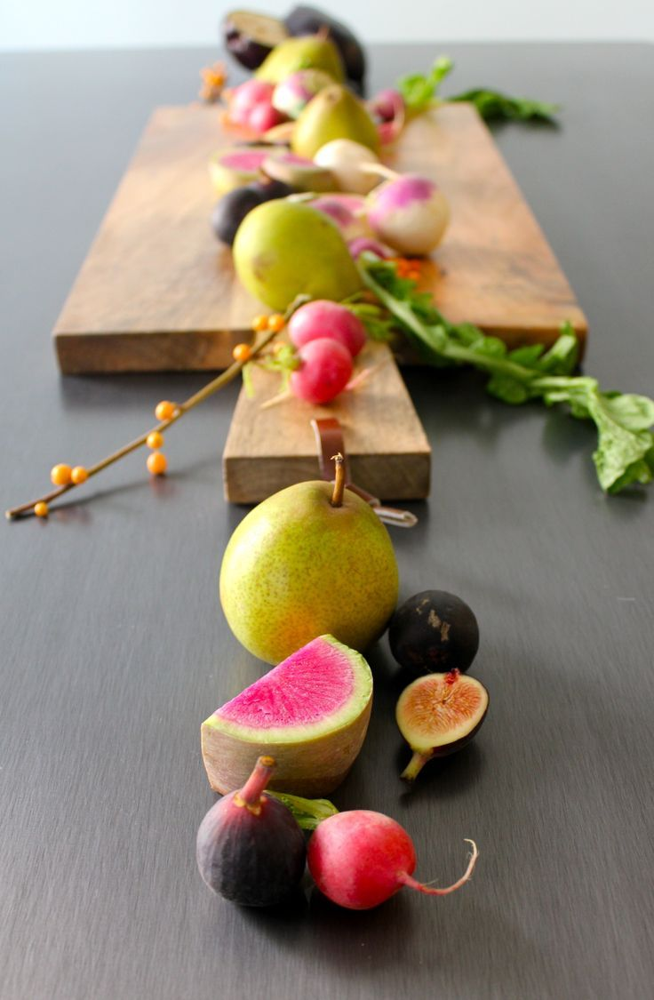 Modern Cornucopia You Are My Fave With Images Fresh Fruit Recipes Beautiful Food