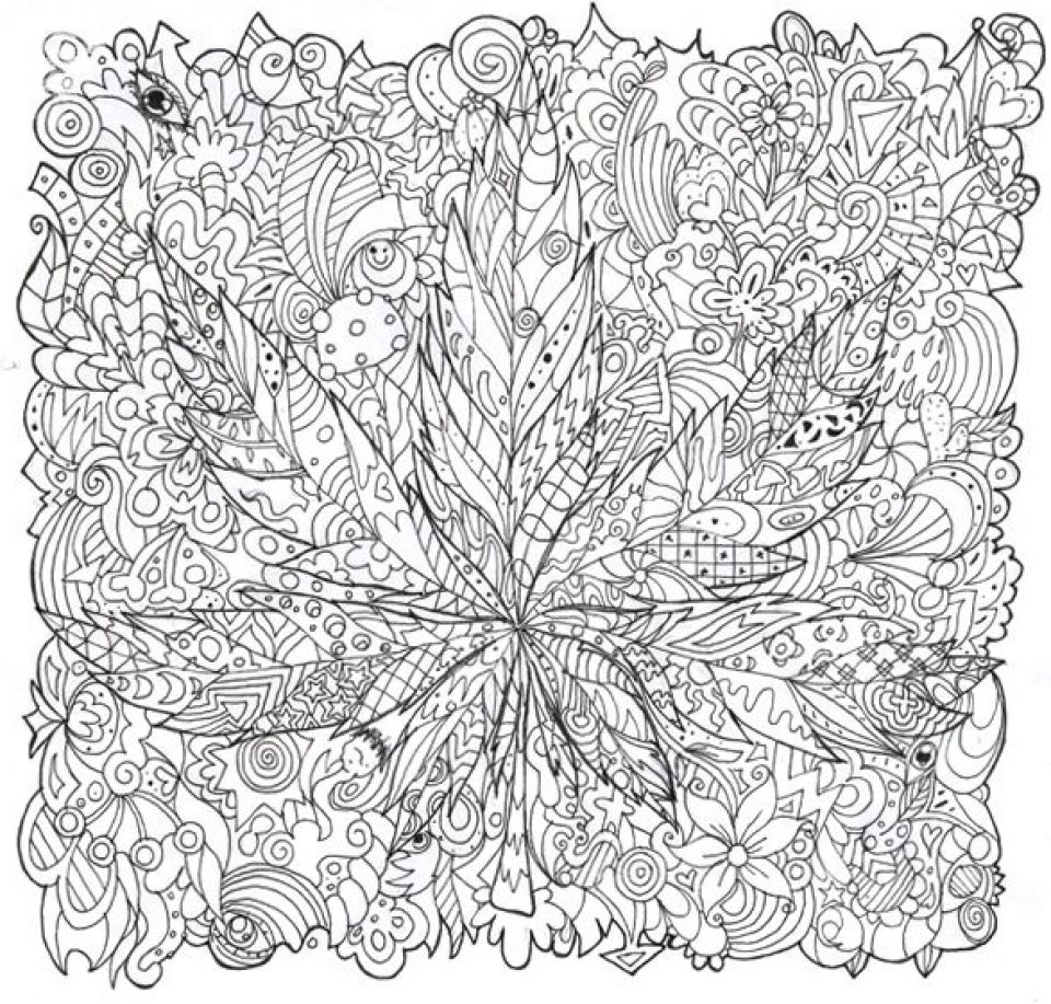 Related Image Peacock Coloring Pages Coloring Pages Coloring Books