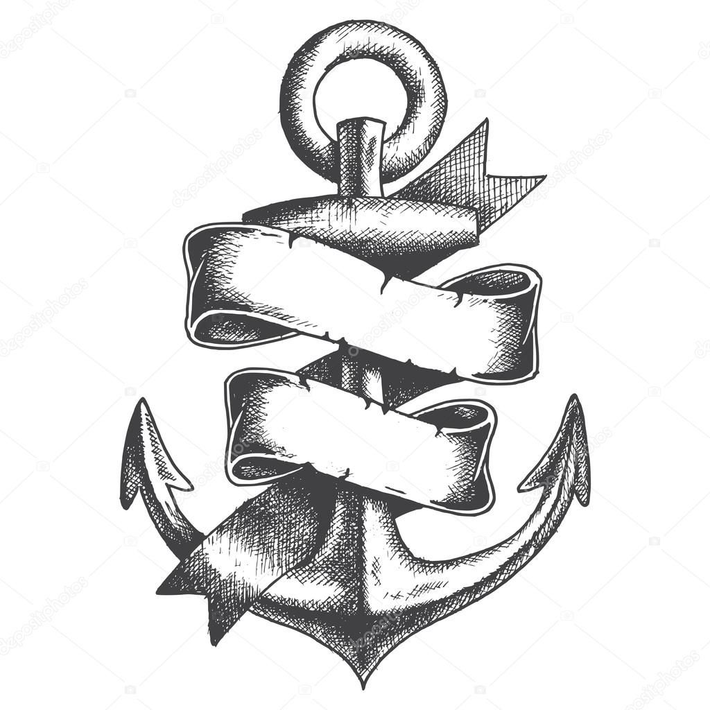 Resultado De Imagen Para Services Maritimes Printable