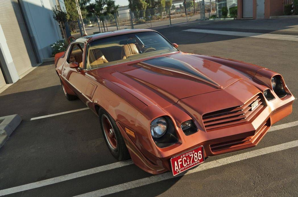 1980 Z/28 | hot rods | Pinterest | Hot cars, Volvo and Cars