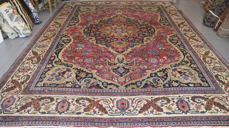 Stylish Khoran Carpet Persia Aaron Nejad Gallery 001 Main 636614721881838627 Jpg Rugs Carpets Pinterest