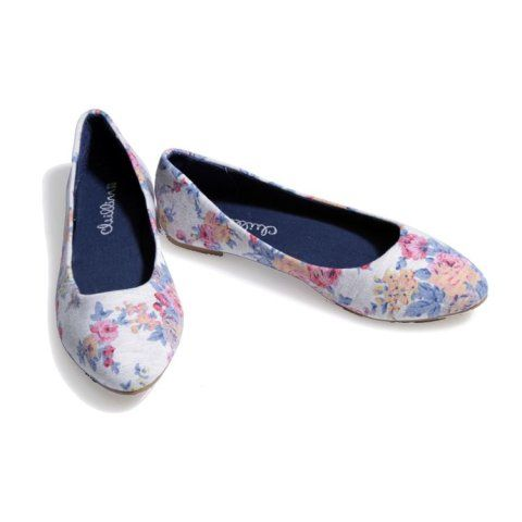 Shoes Cropp Shoes Fashion Style
