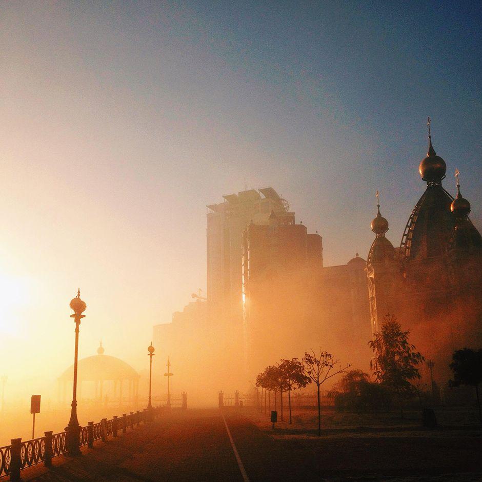 Исаакиевский собор в санкт петербурге фото должна