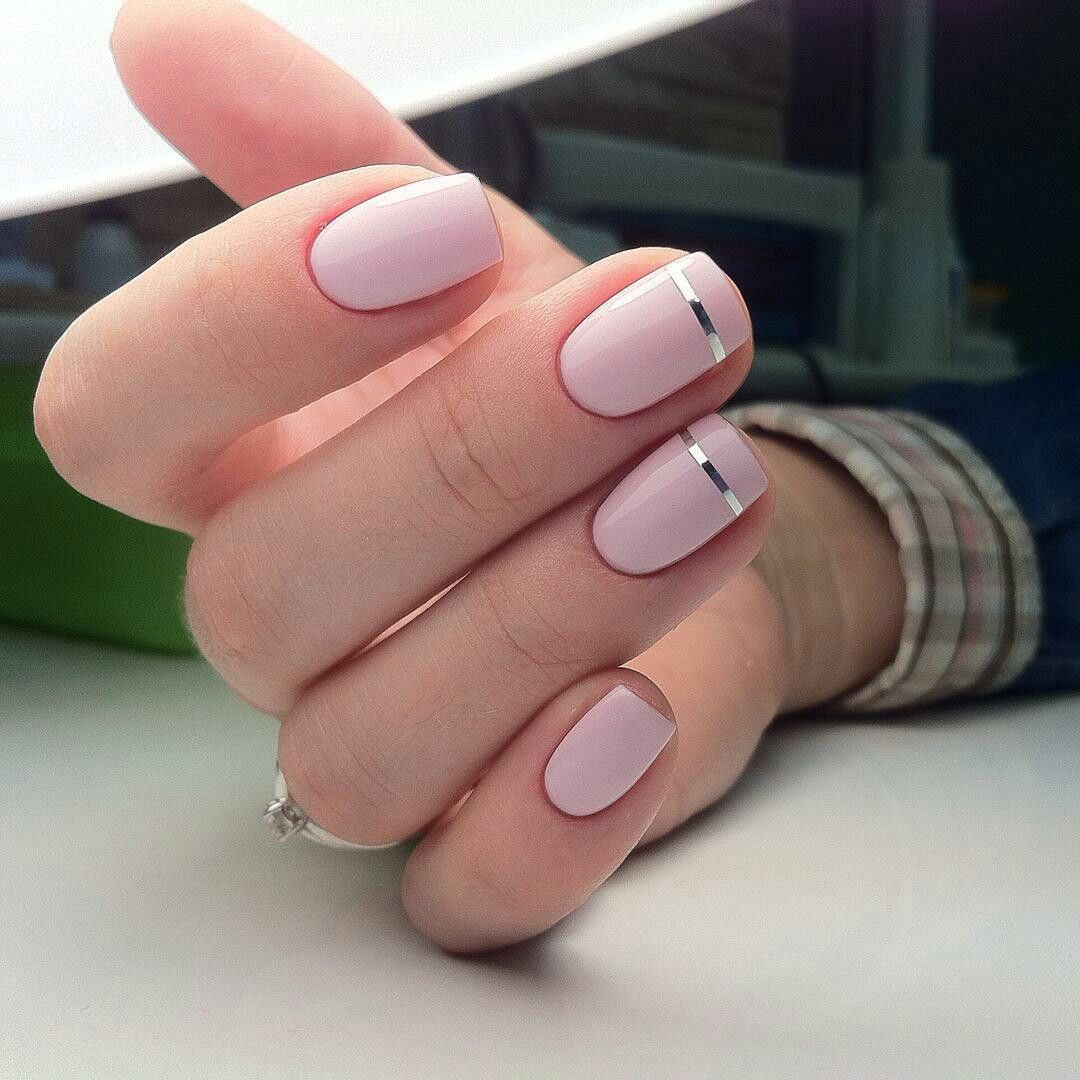 Pin by Alina Senko on nails. | Pinterest | Manicure, Makeup and ...