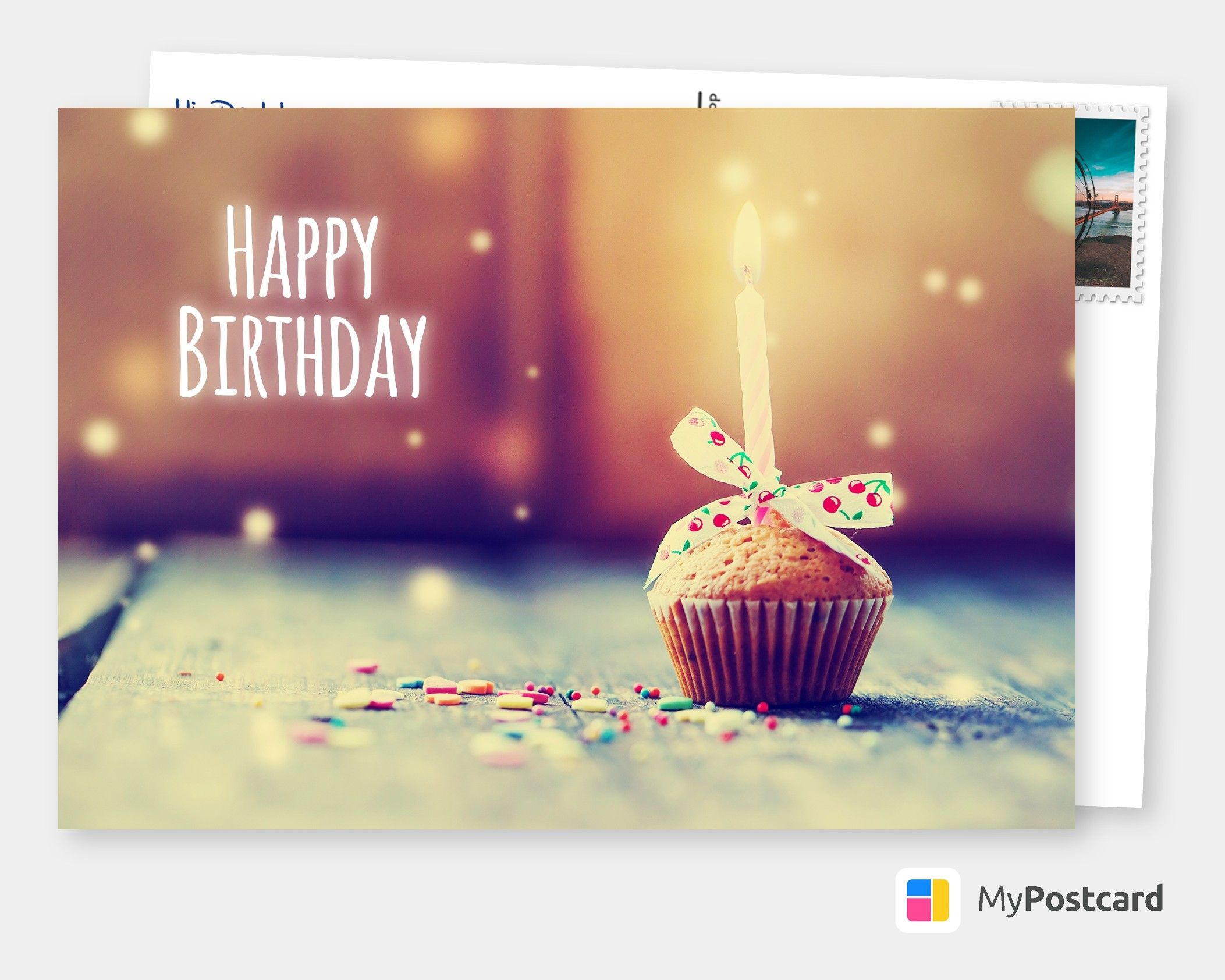 Customized Birthday Cards Online Printed Mailed For You Internationally Printable Birthday Cards Send Online Internationally Free Shipping Internationa Birthday Card Online Birthday Card Printable Birthday Card With Photo