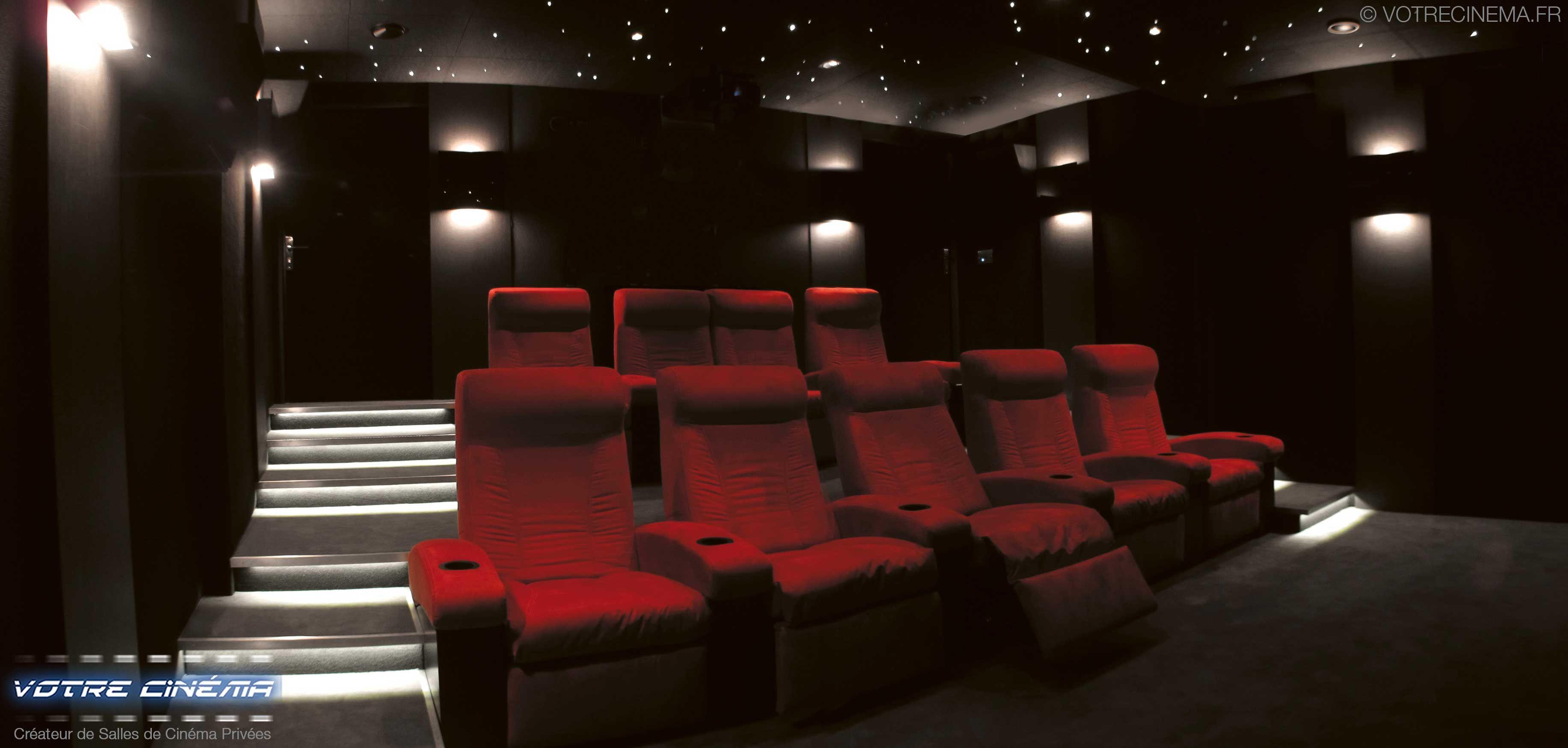 Epingle Sur Cinema