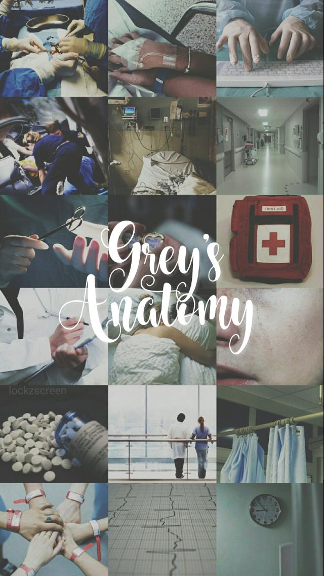 FOTOS PERFEITAS | Greys anatomy | Pinterest | Anatomy, Grays anatomy ...