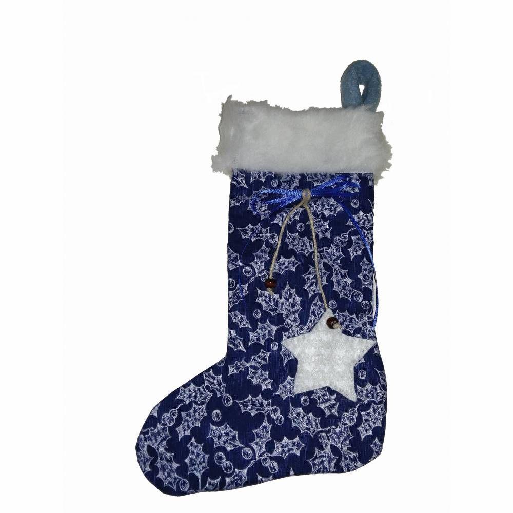 kleiner Nikolausstiefel ~ Mistelzweige | Weihnachten | Weihnachtsstiefel | Geschenkidee #nikolausgeschenkmann kleiner Nikolausstiefel ~ Mistelzweige | Weihnachten | Weihnachtsstiefel | Geschenkidee #nikolausgeschenkmann