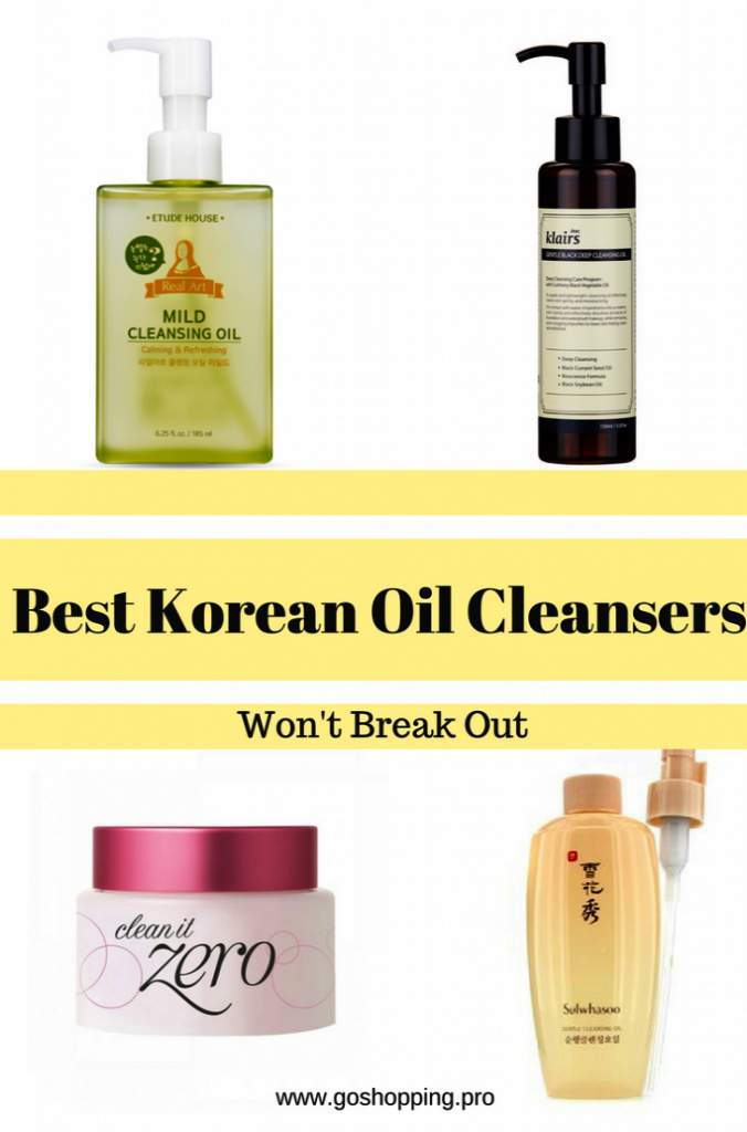 Korean Skincare Steps Reddit Their Korean Skincare Routine Am And Pm Every 10 Steps Korean Skin C Skin Care Steps Korean Skincare Routine Korean Skincare Steps