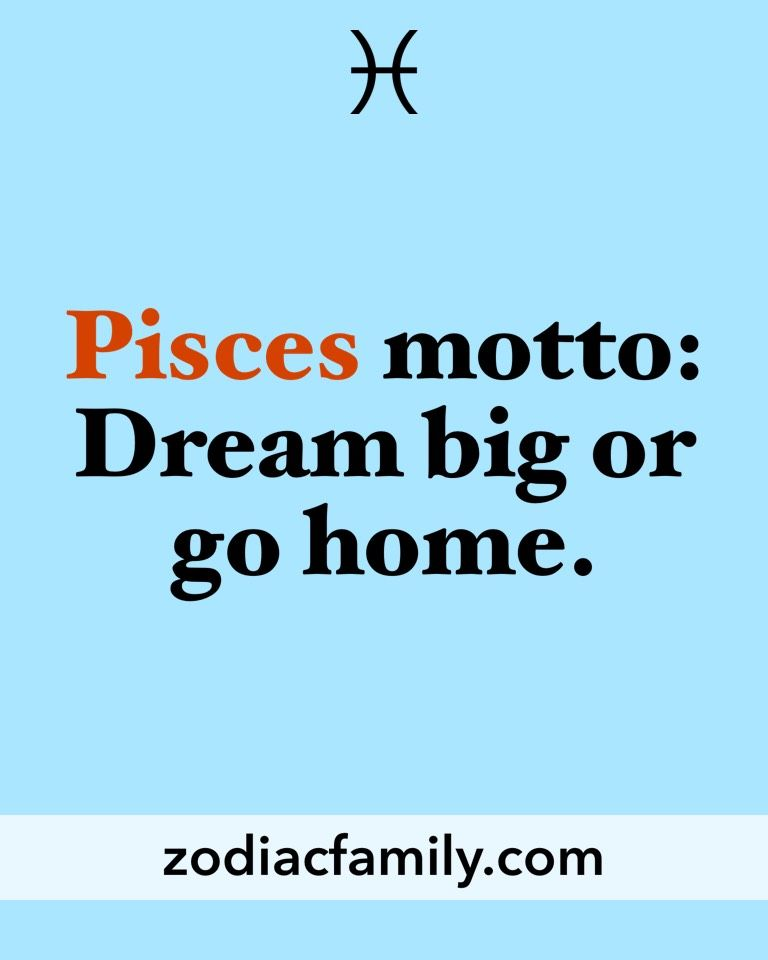 Pin by Alexandra Tecan on Pisces | Pisces, Pisces facts, Pisces woman
