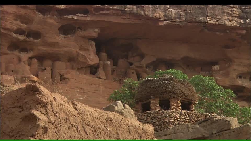 Mali Country Mali Country Culture