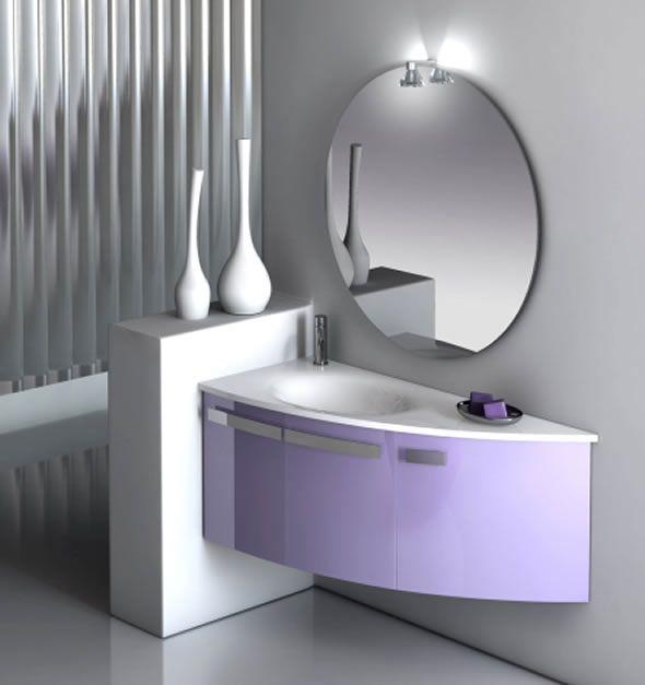 Nuevos Espejos para el Baño - Para Más Información Ingresa en: http ...