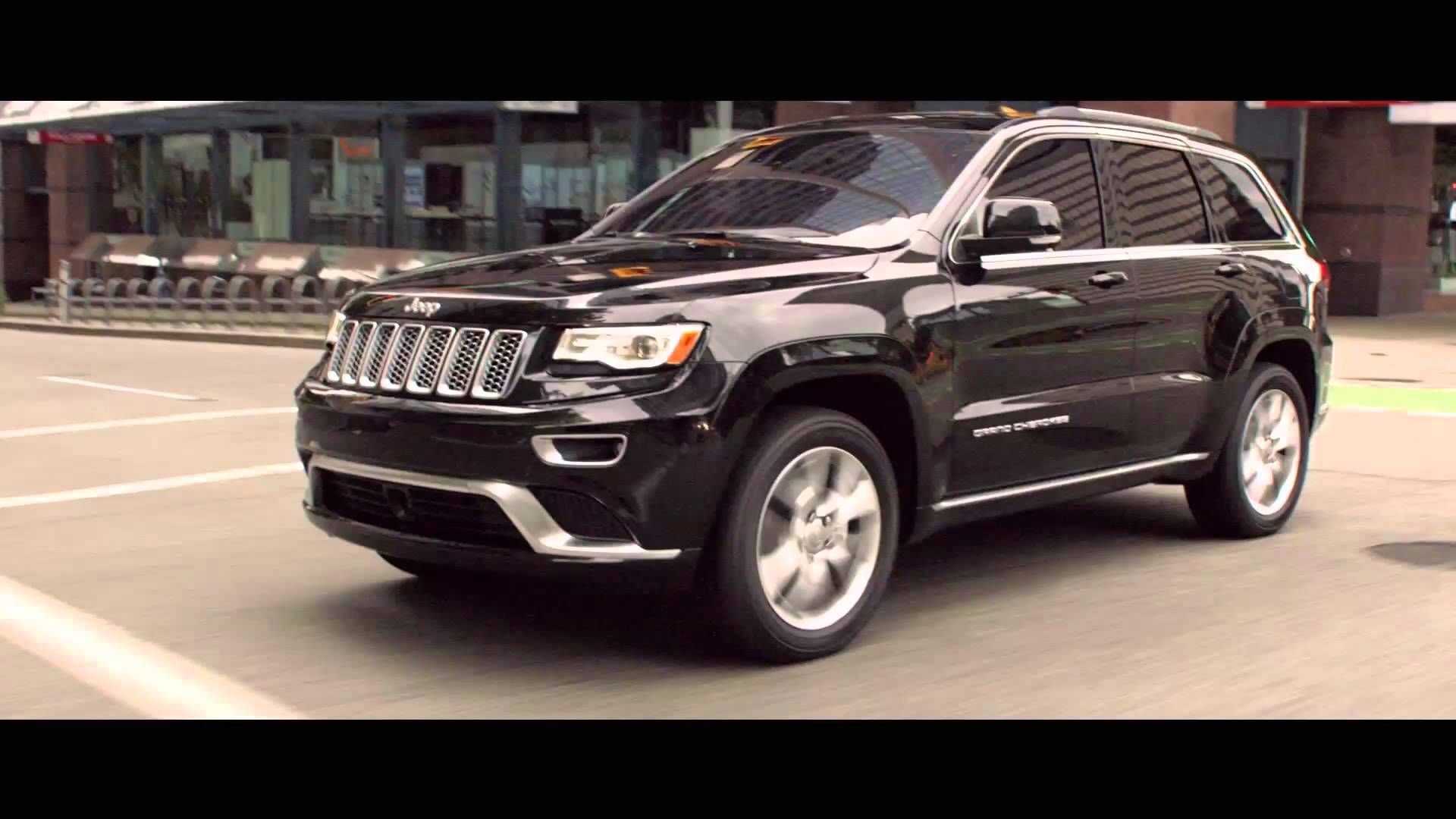 Adventure Is Found In The Dna Of Every Jeep Vehicle With The Jeep Grand Cherokee You Can Find The Perfect Escape Wan Jeep Grand Cherokee Chrysler Jeep Jeep