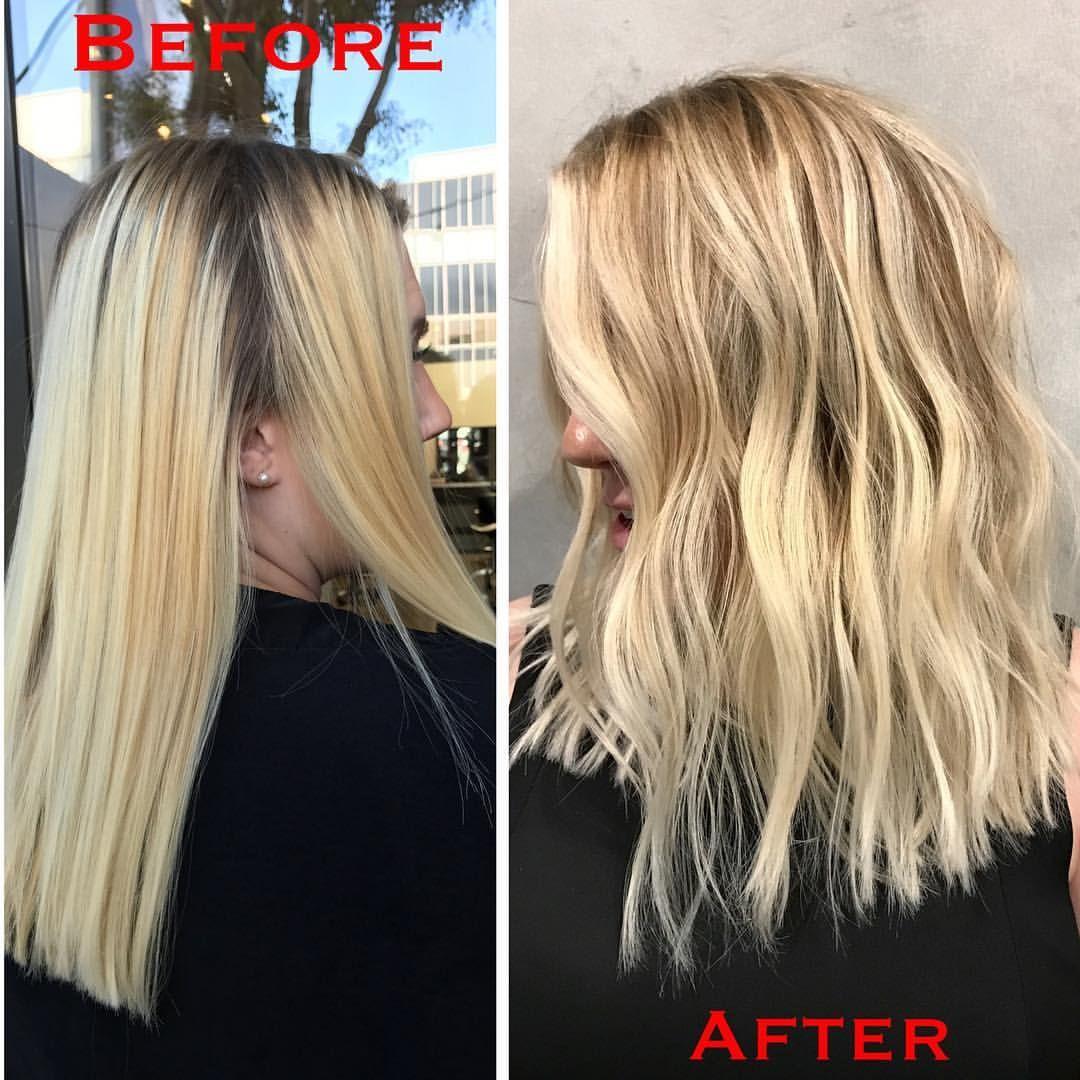 18+ Alen m femme coiffure new york des idees