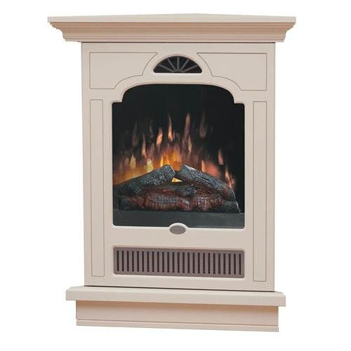 Dimplex Corner Wall Mount Electric Fireplace In 2019