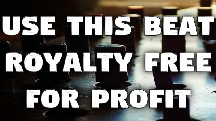 Use these non exclusive royalty free beats for your mixtape, music