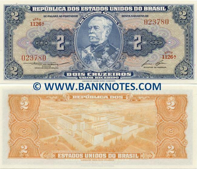 Brazilian Currency Gallery Cruzeiro Moedas Brasileiras Moedas