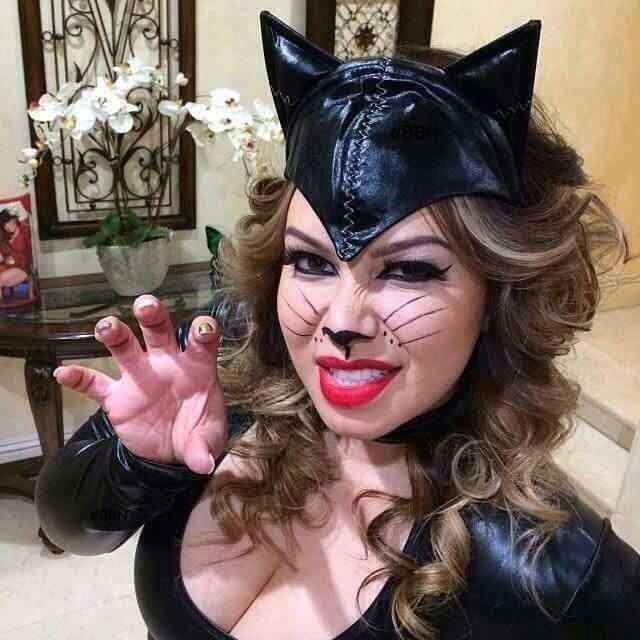 Pin by joel armenta on cute Pinterest - cute cat halloween costume ideas