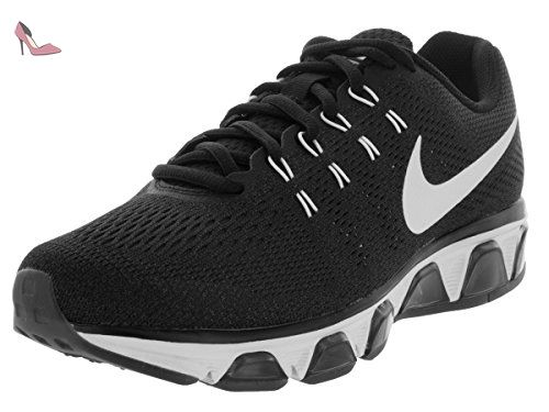 finest selection cbbbb 3c387 Nike Air Max Tailwind 8 Noir   blanc   anthracite Chaussure de course 6 Us -