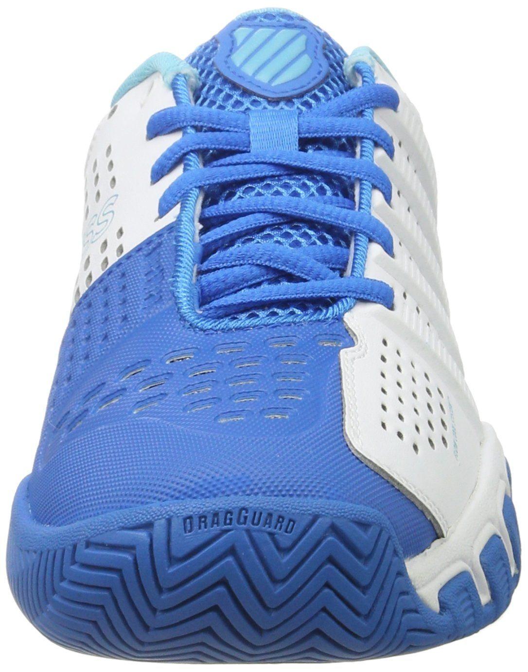 Pin On Women S Tennis Racquet Shoes