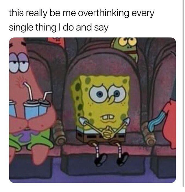 Hitchcoque Instagram Fenykepek Es Videok Funny Spongebob Memes Spongebob Memes Memes