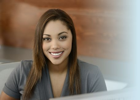 Being a great Administrative Assistant is more than just the - executive assistant job description
