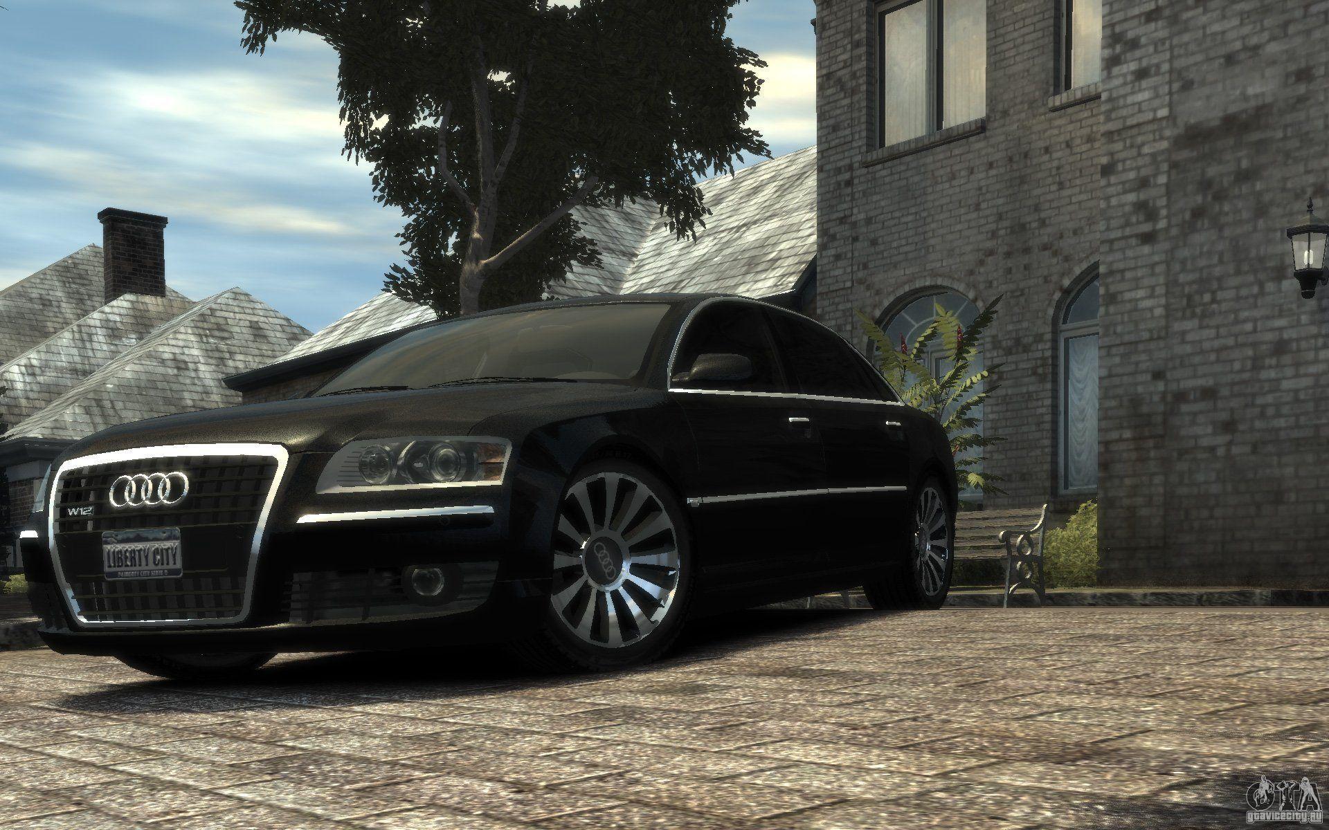 Kekurangan Audi Transporter Top Model Tahun Ini