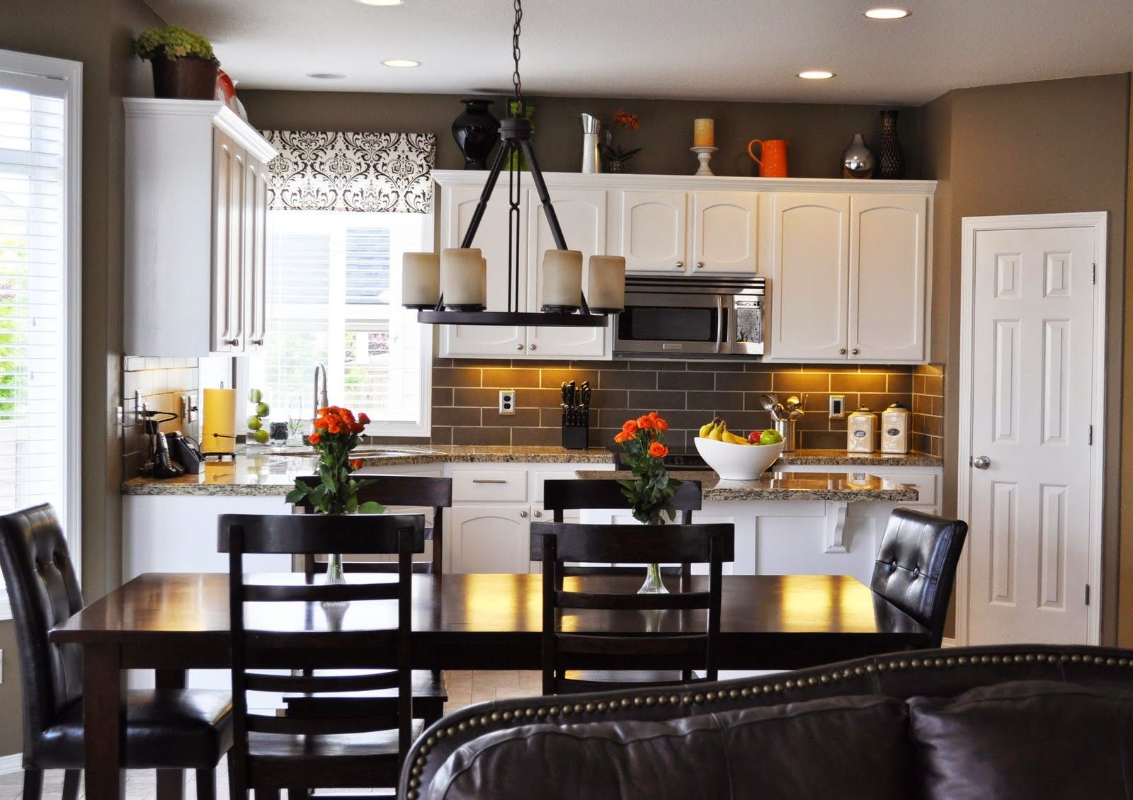 2019 How Much To Have Kitchen Cabinets Professionally Painted   Kitchen  Design And Layout Ideas Check