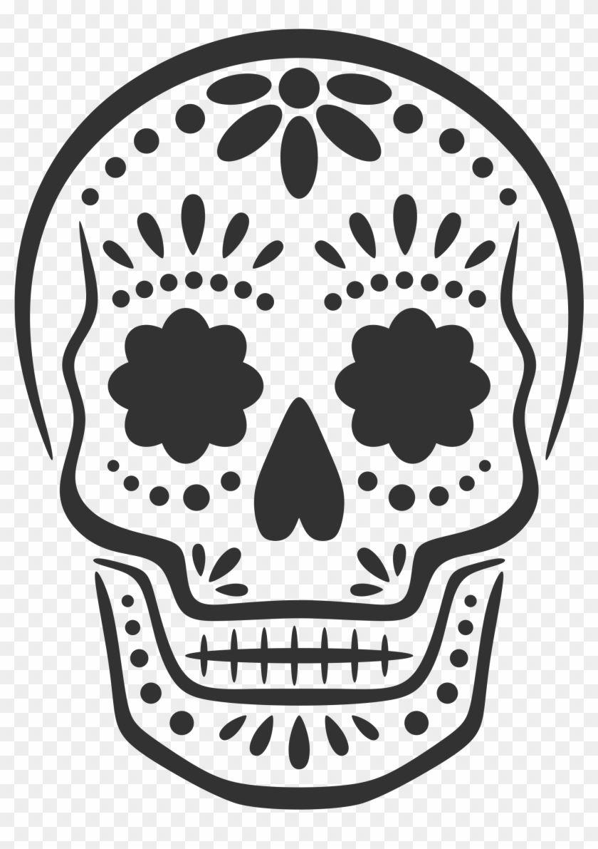 Find Hd Sugar Skull Pumpkin Stencil Halloween Pumpkin Stencils Skeleton Pumpkin Carving Ideas Sugar Skull Pumpkin Stencil Skull Pumpkin Sugar Skull Pumpkin