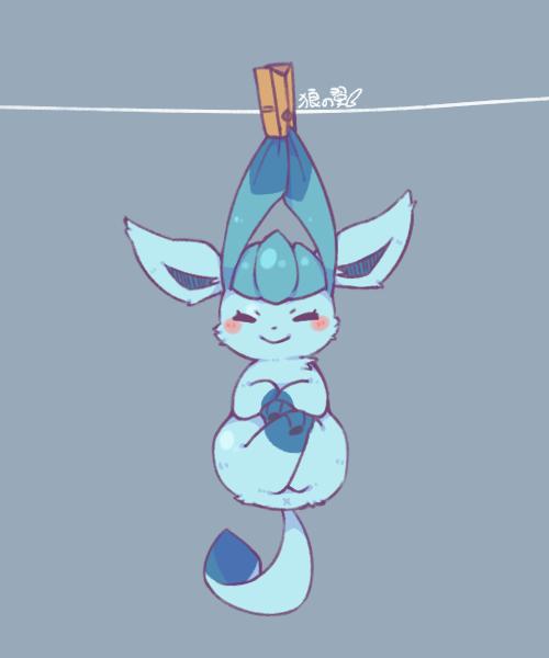 Vaporeon Pin, get the pun? | Pokemon                                                                                                                                                                                 More