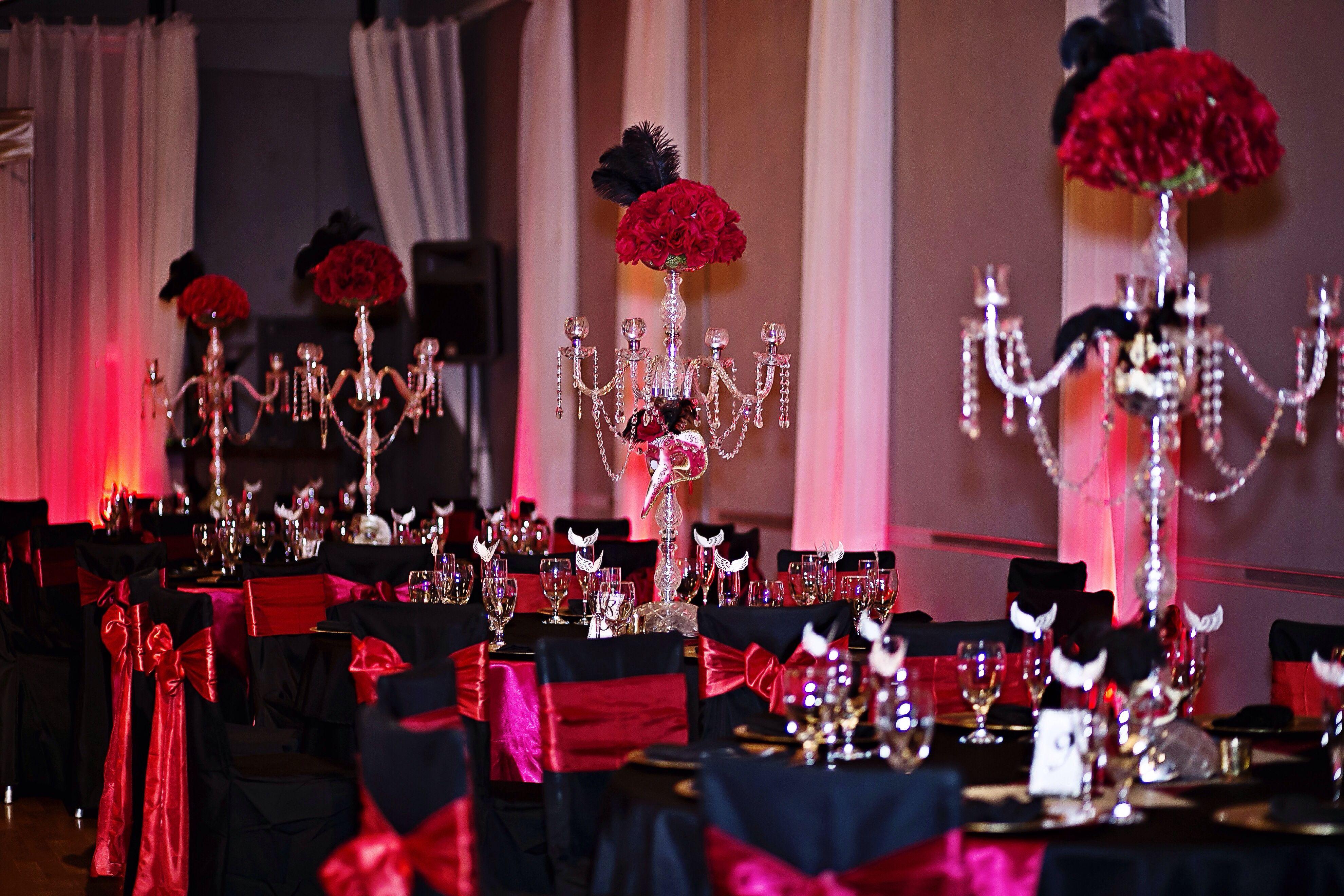 Wedding Decoration Photography Gallery - Wedding Dress, Decoration ...