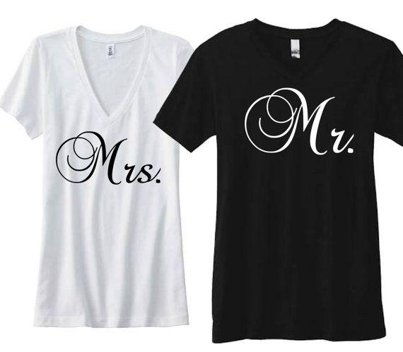 521b0585b Cute Couple Shirts