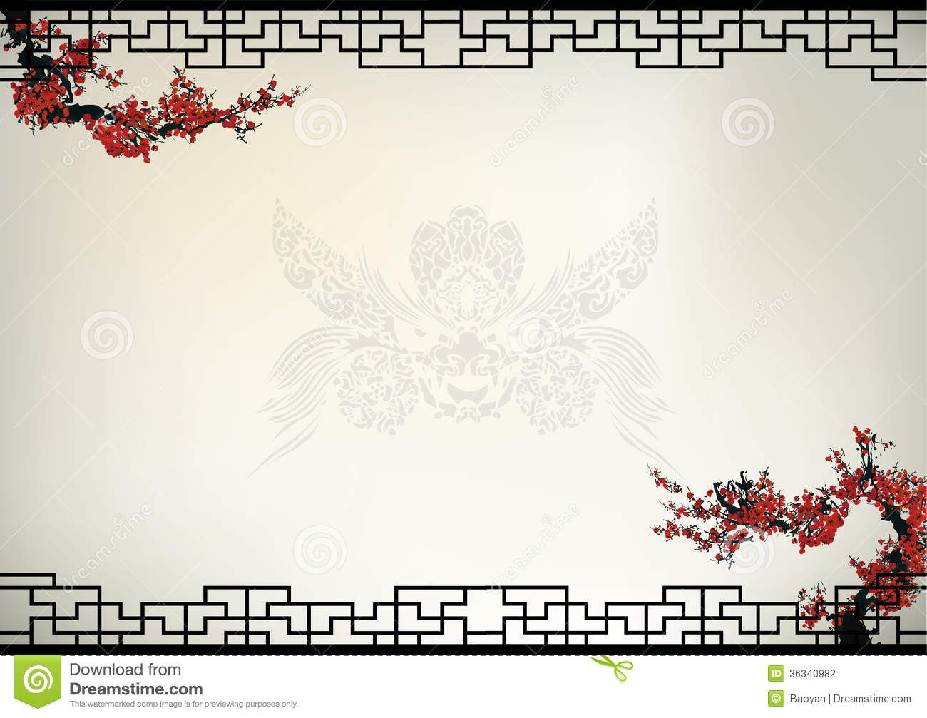 Chinese background | Mandarin | Pinterest