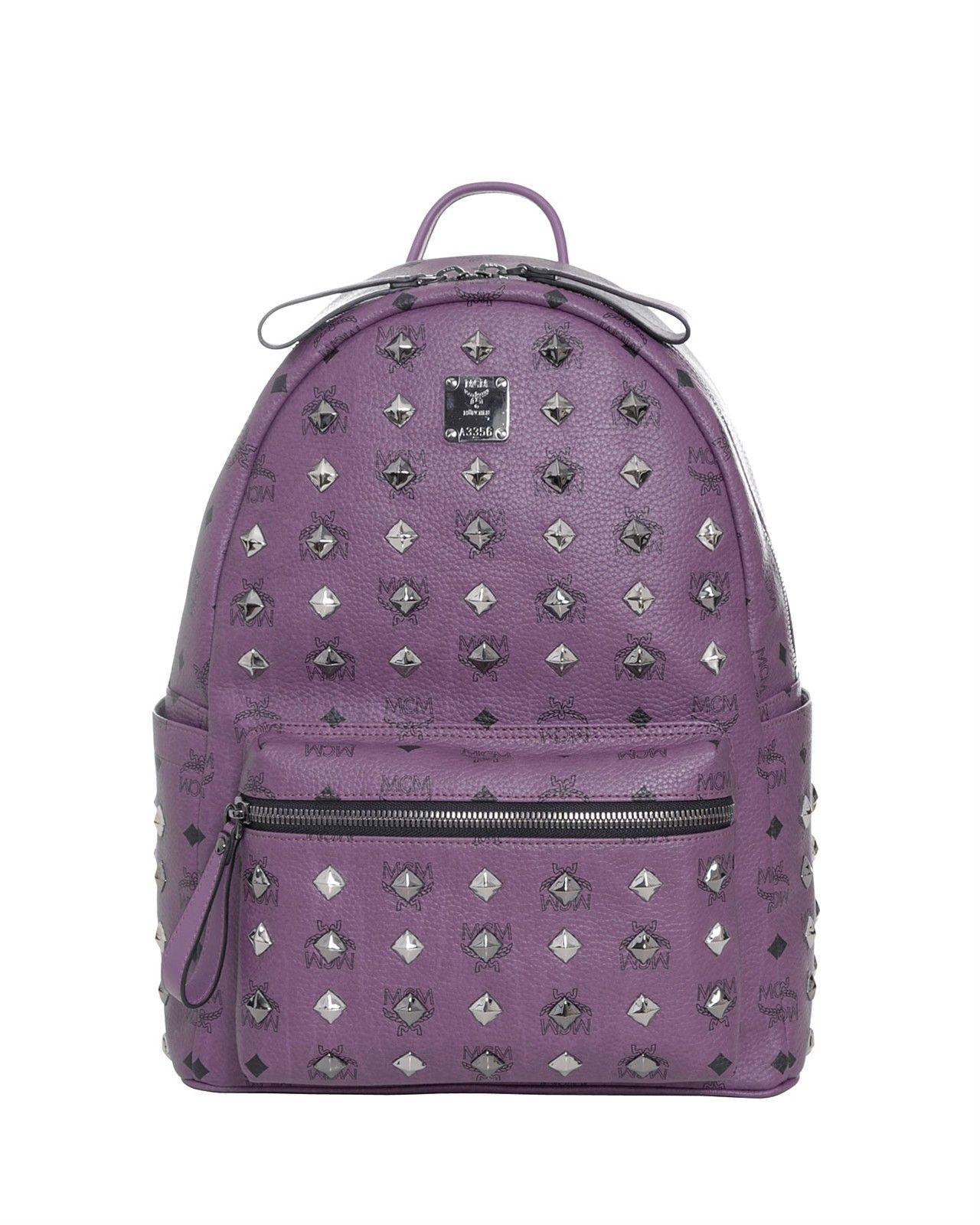 MCM - Bag Mcm Handbags b9ce03375dfa9